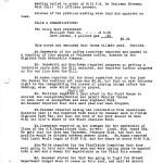 1935-02-11