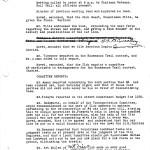 1935-02-25