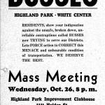 1938-11-02-BUSSES