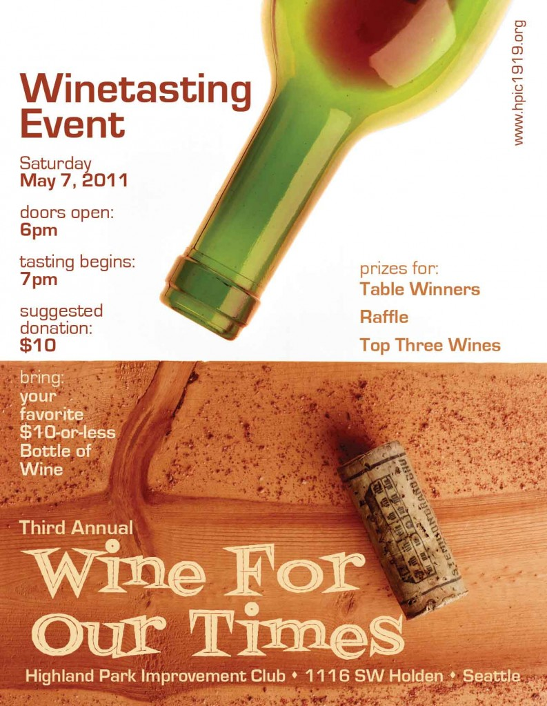 Wine-2011-Postcard_Front