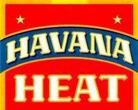 Havana Heat